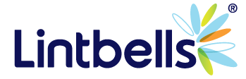 brand-story-logo-lintbells