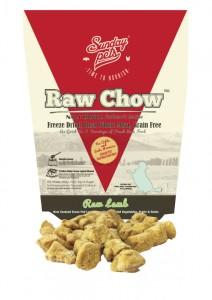 raw-chow-lamb-212x300