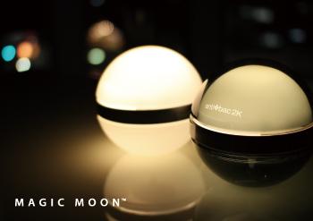 p_moon_00