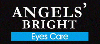 angels-bright-eye-care
