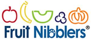 fruit-nibblers