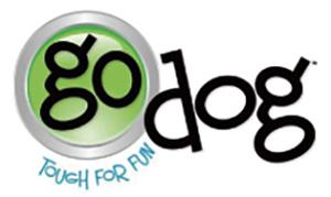 go-dog