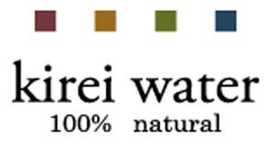 kirei-water