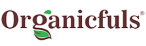organicfuls