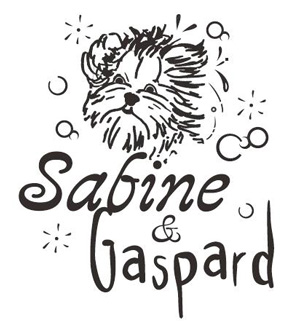 sabine-and-gaspard