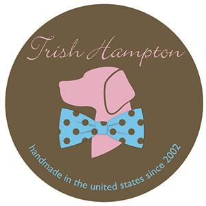trish-hampton