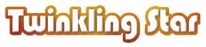 twinkling-star
