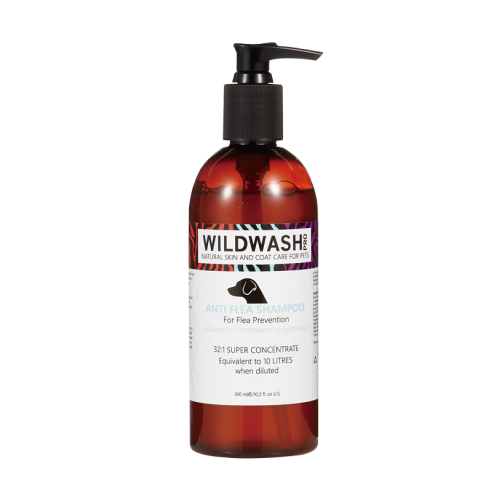 products-wildwash-anti-flea-shampoo-300ml-500x500