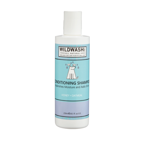 products-WildWash-PET-Conditioning-Shampoo-250ml