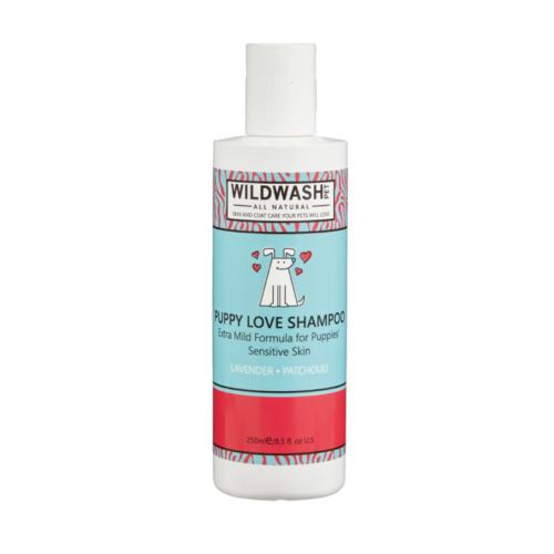 products-WildWash-PET-Puppy-Love-Shampoo-250ml