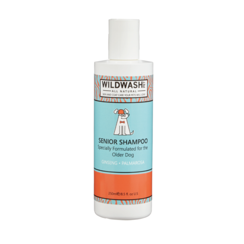 products-WildWash-PET-Senior-Shampoo-250ml