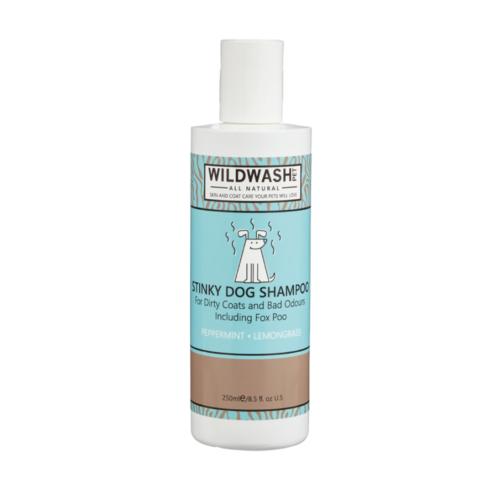 products-WildWash-PET-Stinky-Dog-Shampoo-250ml