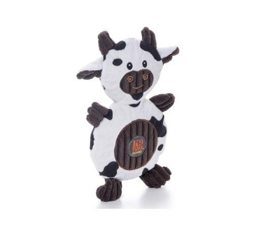 animates_cow