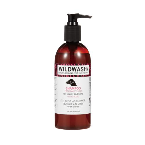 products-wildwash-shampoo-no1-300ml