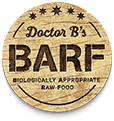 dr-bsbarf