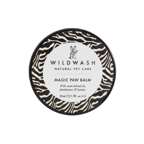 products-WildWash-PRO-magic-paw-balm-800x801