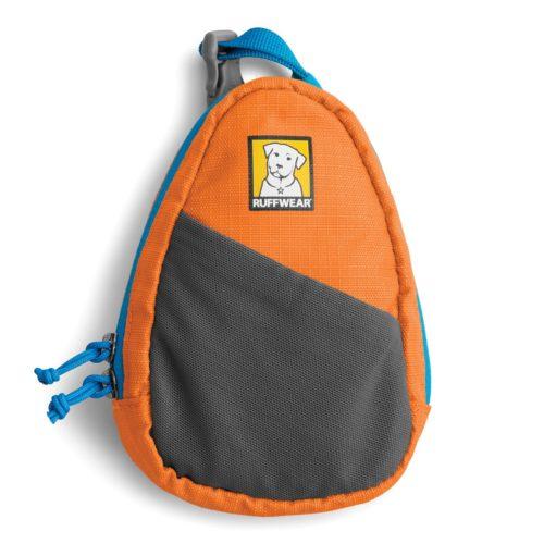 3573-StashBag-OrangePoppy-Front_Zoom