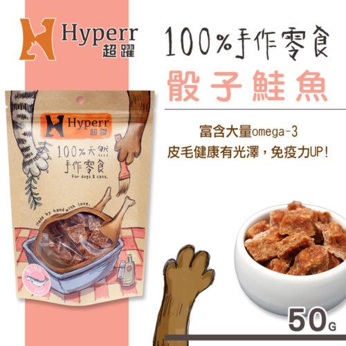 HP-T-CH10-50G_SD_1000