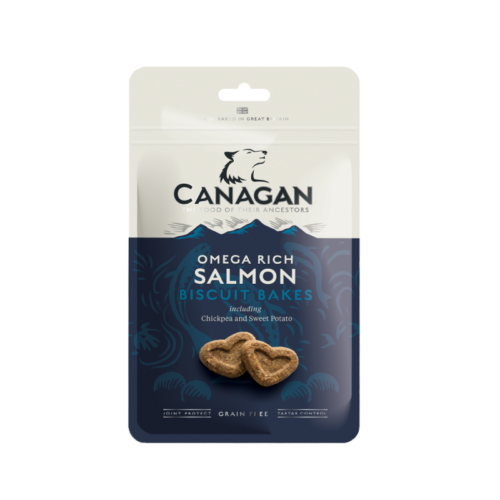 canagan-biscuits_0001_salmon-800x800