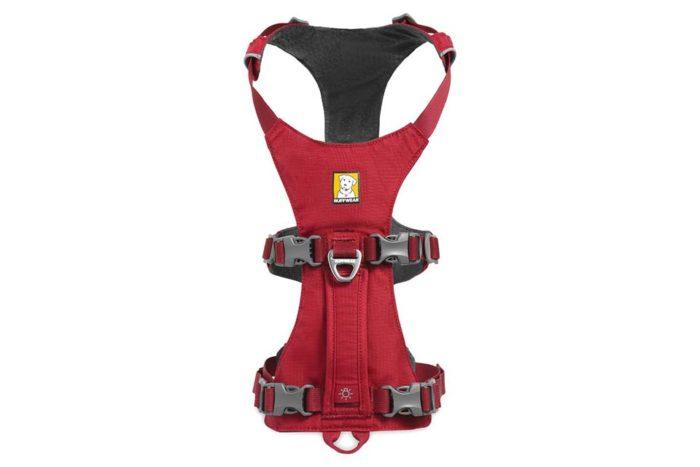 Web-3055-Flagline-Harness-Red-Rock-Overhead