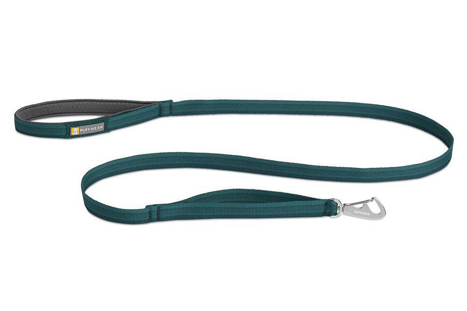寵物牽繩如何挑選?寵物外出時不願繫上牽繩該怎麼辦?