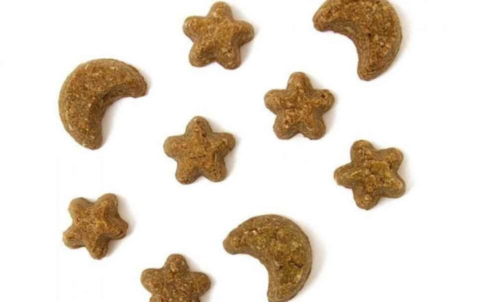 狗狗餅乾推薦你這樣挑選,吃得安心健康最重要!